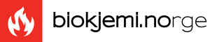 Biokjemi